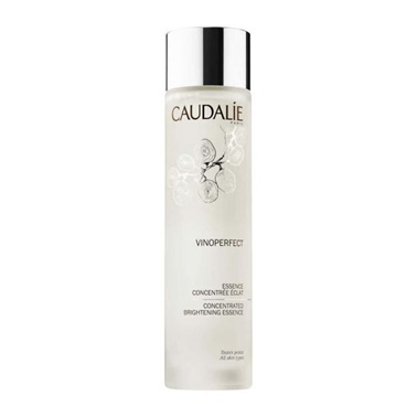 Caudalie  Vinoperfect Concentrated Brightening Essence 100ml Renksiz